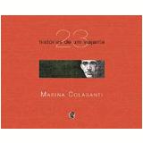 23 Histórias de um Viajante - Marina Colasanti