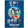 Spy Dog (Vol. 2)