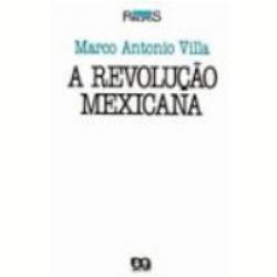 A Revolu��o Mexicana
