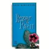 Rezar É Facil Vol. 9 10ª Edição - Luis Kirchner