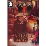 A Flauta Mágica (DVD)