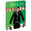 House - 4� Temporada (DVD)