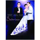 Sabrina (DVD) - Humphrey Bogart, William Holden