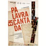 A Palavra Encantada (DVD) - Vários (veja lista completa)