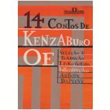 14 Contos de Kenzaburo OE - Kenzaburo Oe
