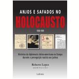 Anjos e Safados no Holocausto