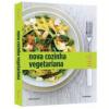 Nova Cozinha Vegetariana