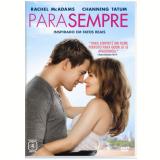 Para Sempre (DVD) - Vários (veja lista completa)