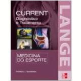 Current - Medicina Do Esporte - Patrick J. Mcmahon