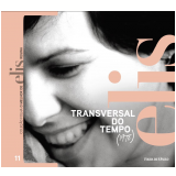 Transversal do Tempo (Vol. 11) -