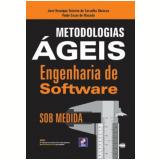 Metodologias Ageis - Jose Henrique Teixeira De Carvalho Sbrocco