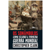 Os Son�mbulos