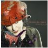 Monica Salmaso  - Corpo De Baile (CD)