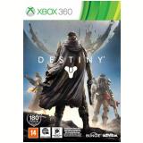 Destiny (X360) -