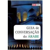 Guia De Conversação Do Árabe - Wmfidiomas
