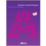 Comentarios A Lei De Organizaçao Criminosa Lei 12.850, De 02 De Agosto De 2013 - Cezar Roberto Bitencourt