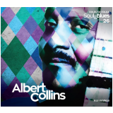 Albert Collins (Vol. 26) -