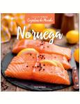 Noruega (Vol. 24) -