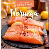 Noruega (Vol. 24)