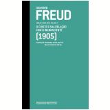 Sigmund Freud (1905, Vol. 07) - Sigmund Freud