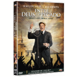 Entre Deus e o Pecado (DVD) - Richard Brooks  (Diretor)