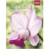 Orquídeas Walkeriana (Vol. 9)