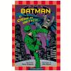 Batman: O Crime de Imita��o