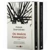 Box - Os Irm�os Karam�zov