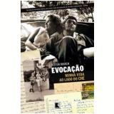 Evocação - Record, Elizabeth Buchan