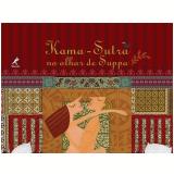 Kama-Sutra - Vivian Suppa, Regina Ricca