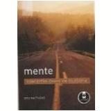 Mente Conceitos-Chave em Filosofia - Eric Matthews