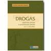 Drogas Aspectos Penais e Processuais Penais Lei 11.343/2006