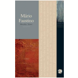 Melhores Poemas de Mário Faustino