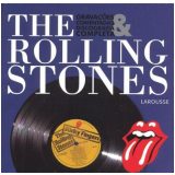 The Rolling Stones - Alan Clayson
