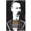 Nietzsche: o Rebelde Aristocrata