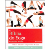 A B�blia do Yoga