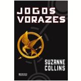Jogos Vorazes (Vol. 1) - Suzanne Collins