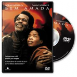 Bem Amada (DVD) - Vários (veja lista completa)