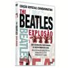 The Beatles: Explos�o (DVD)