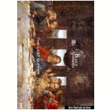 The Last Supper (DVD) - Black Sabbath