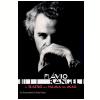 Fl�vio Rangel - O Teatro na Palma da M�o (DVD)