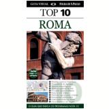 Roma - Reid Bramblett, Jeffrey Kennedy