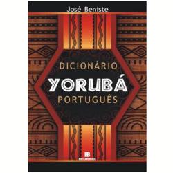 Puta dicionario portugues