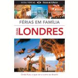 Guia Londres - Dorling Kindersley