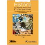 Historia Das Relaçoes Internacionais