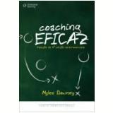 Coaching Eficaz - Myles Downey