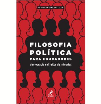 Filosofia Política para Educadores