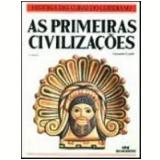 Clave - Español Para El Mundo - 1a - Claudia Jacobi, Enrique Melone, Lorena M