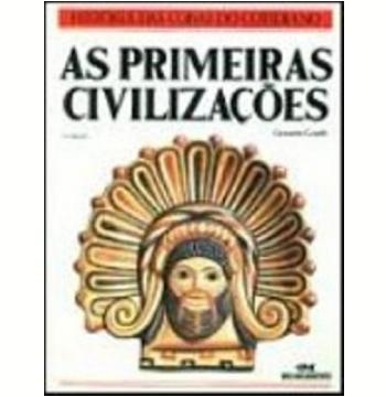 Clave - Español Para El Mundo - 1a