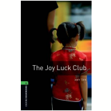 Joy Luck Club, The Level 6 - Third Edition -